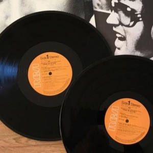 mister-music at Discogs