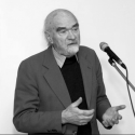 Сергей Половинкин