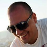 Khaled Daham