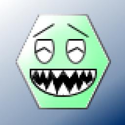 avatar de Raul