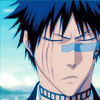 Do Characters get deleted? - last post by Hisagi