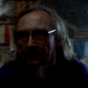 Humax PR HD 1000 - Cyfra+ - ostatni post przez sp4nkt
