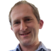 Matthew Hunt's avatar