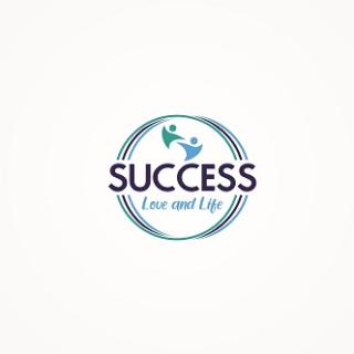 Success Love Life