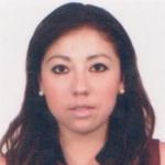 Claudia Lorena Hernández capetillo's profile picture
