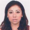 ldg.lorena.capetillo's profile picture