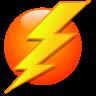 thunder501