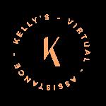 Kelly Blom