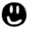 Aldevar avatar