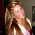Cassidy Kinnaird
