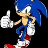 View Sonic281120's Profile