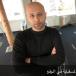 bashir - بشير عمر شلًاح
