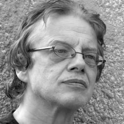 avatar for Guy Millière