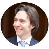 Davide Albini