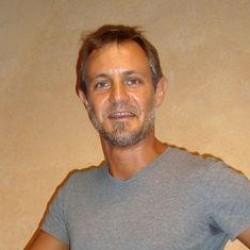 Damiano G. Preatoni