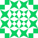Immagine avatar per adriano