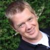 Picture of Jon Vannoy