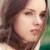 Webdesign brasilia's avatar