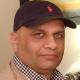 Sandip Chitale's picture