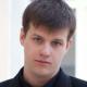 Дмитрий Никоноров