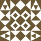 gravatar for Hugo Naya