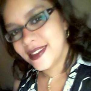 Elianne Risquez