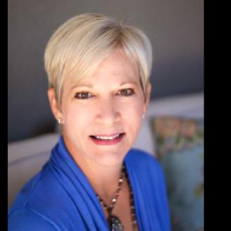 Judy Klein