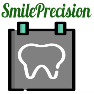smileprecision