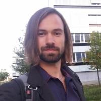 cipri_tom
