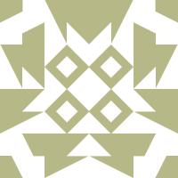 gravatar for Nicholas Lewin-Koh