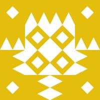 mrriponcom | walton firmware download