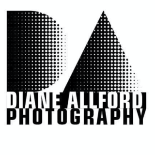 Diane Allford | Photographer + Multimedia Artist