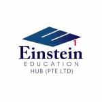 Einsteineducation