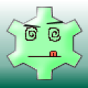 Avatar de Cleo99