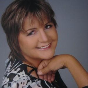 Karoline Weinand