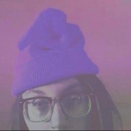 avatar for Brooke Nicole Plummer