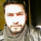 Gökçen Gökgözoğlu fotoğrafı