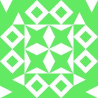 gravatar for jandrosavich