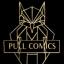 Pullcomics