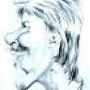 JoachimMaier