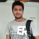 Pratyush Bhargava