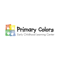 Avatar of Primary Colors Learning Center