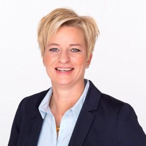 Sabine Schewe