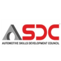 ASDC_IND's picture
