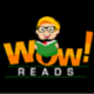 wowreads