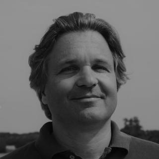 Helge Jörgens