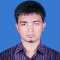 ahsanhabib_wpd