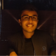 Aditya Matolli