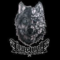 AndyMadwolf