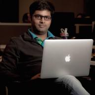 Rahul Bhattacharya
